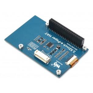 DFRobot Gravity A set of 10 sensor cables for LattePanda