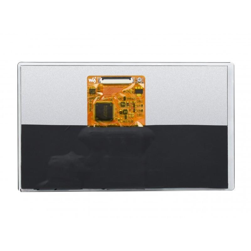 Digilent Pmod AQS (410-386) - czujnik jakości powietrza