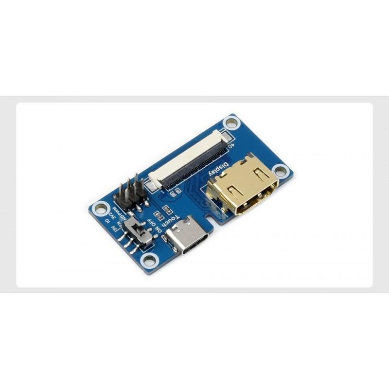 FireBeetle ESP8266 - płytka z modułem IoT ESP8266