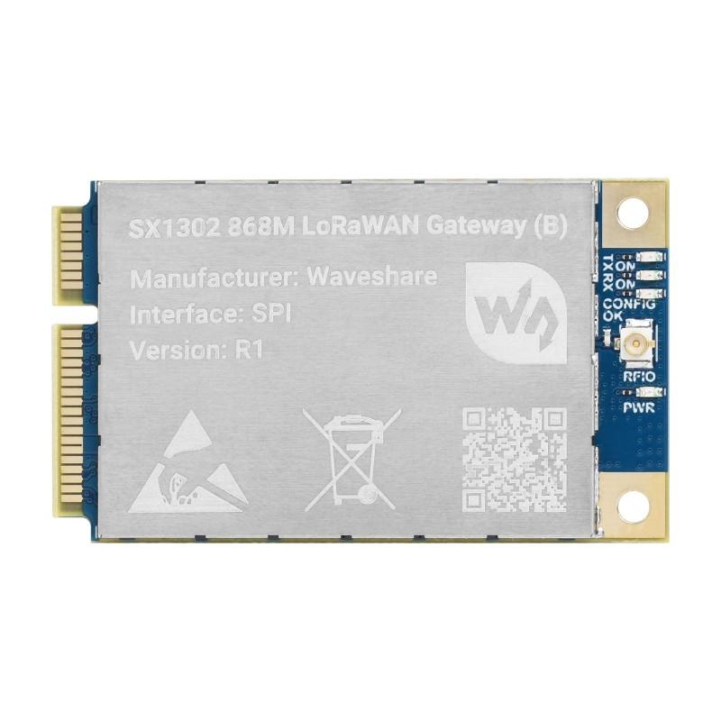 Zasilacz impulsowy do LED Akyga 12V / 2.0A / 25W