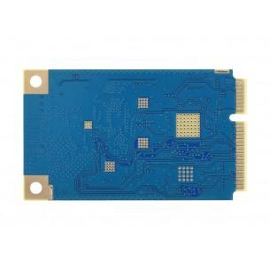 Zasilacz impulsowy do LED Akyga 12V / 8.3A / 100W