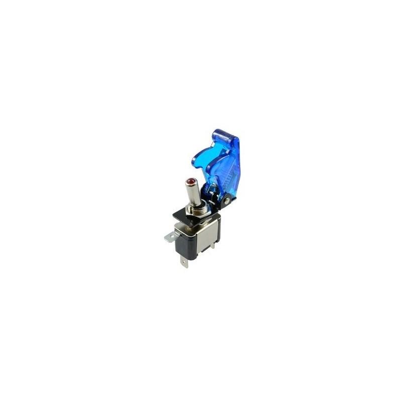 Zasilacz impulsowy 40W, 48VDC, 0,83A, MDR-40-48 Mean Well