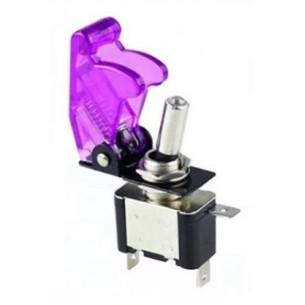 Zasilacz impulsowy 96W, 48VDC, 2A, MDR-100-48 Mean Well
