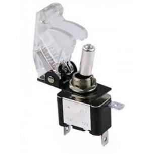Zasilacz impulsowy 60W, 48VDC, 1,25A, MDR-60-48 MEAN WELL
