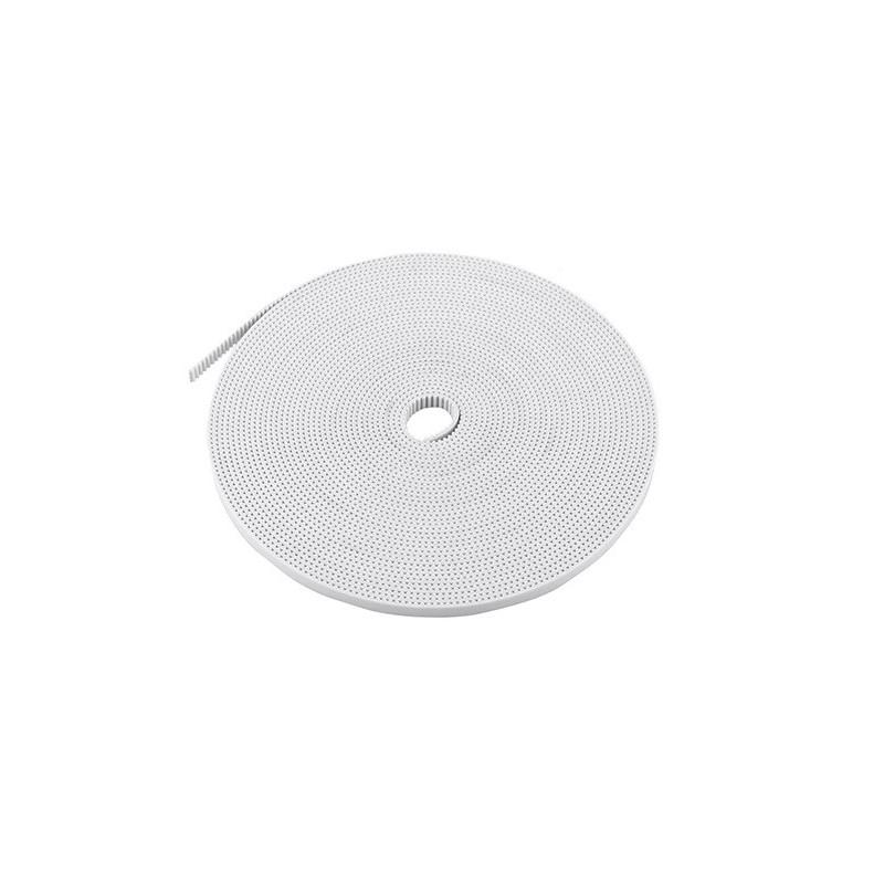 Zasilacz impulsowy 20W, 15VDC, 1,34A, MDR-20-15 MEAN WELL