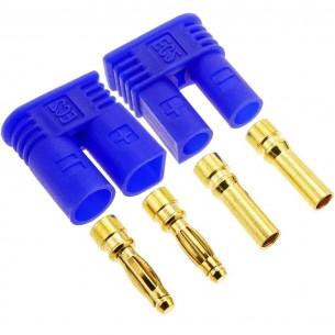 NanoPi Duo2 256MB - minicomputer with Allwinner H3 processor