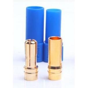 NanoPi Duo2 512MB - minicomputer with Allwinner H3 processor