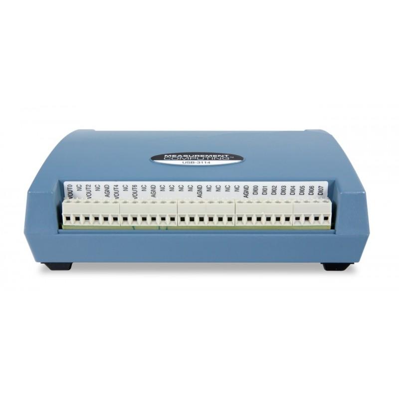P-NUCLEO-WB55 - zestaw do komunikacji Bluetooth 5 i IEEE 802.15.4 (USB Dongle i Nucleo-68)