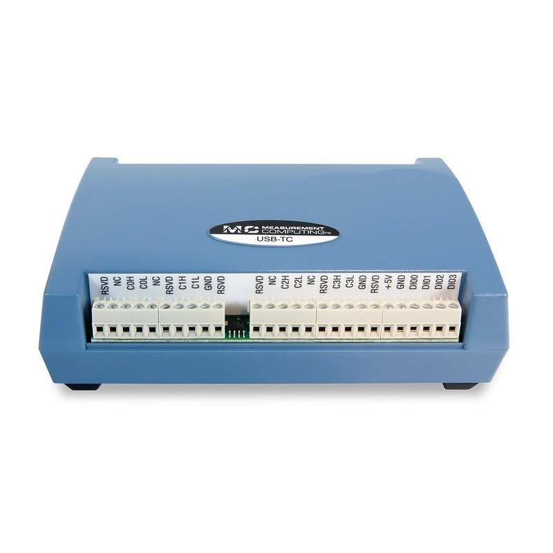Sonoff POW R2 - licznik zużycia prądu z funkcją WiFi