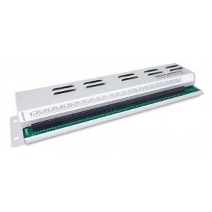 STM32F7508-DK - zestaw uruchomieniowy z mikrokontrolerem STM32F750N8