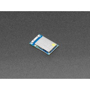MDBT42Q-512KV2 - moduł Bluetooth Low Energy nRF52832