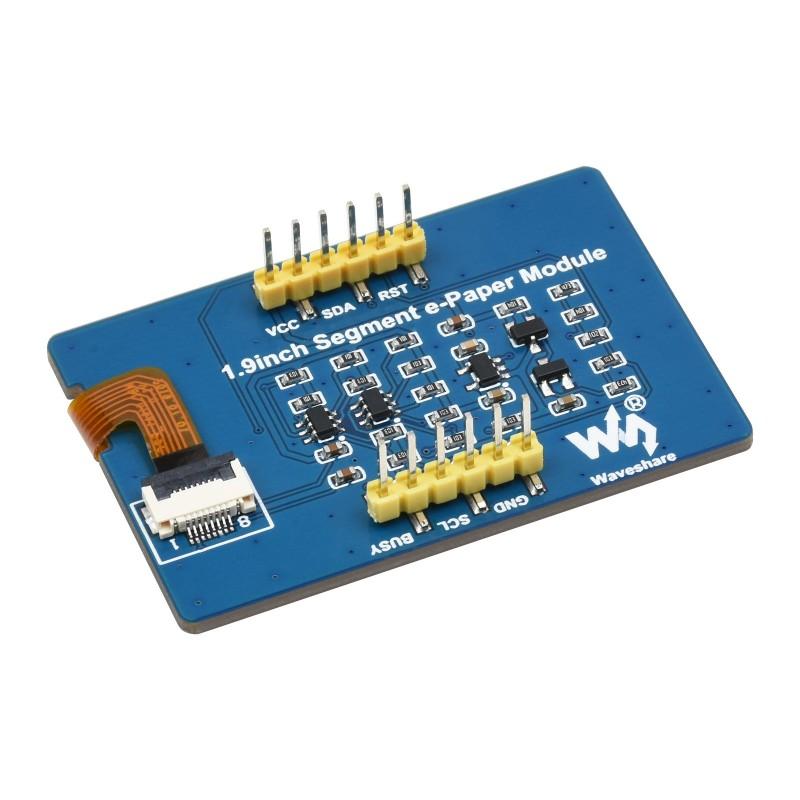 D1 Mini V2.2.0 WIFI ESP8266 board