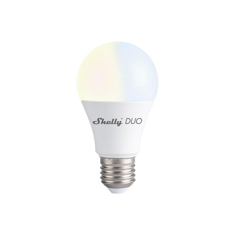 Set of optical encoders for Polol micromotors LP, MP, HP series