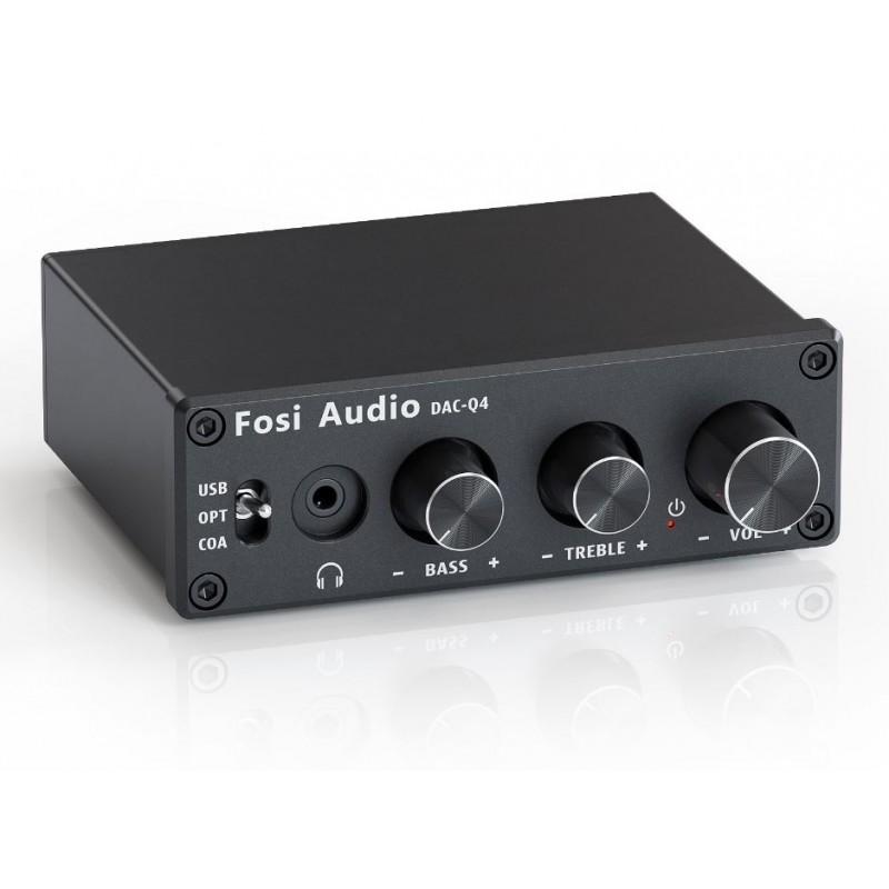 STM32MP157C-DK2 - zestaw startowy z mikroprocesorem STM32MP157C
