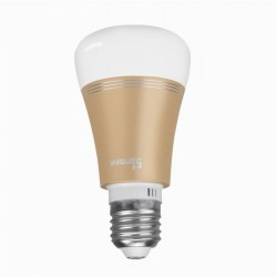 Sonoff B1 - LED bulb with WiFi function