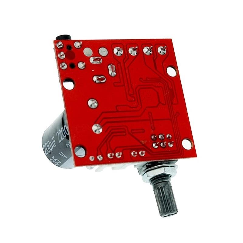 Sonoff B1 - żarówka LED z funkcją WiFi