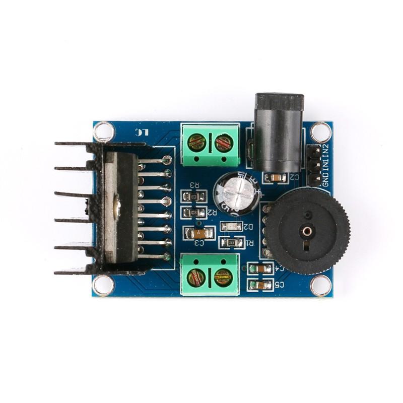 Sonoff Dual - podwójny przełącznik z funkcją WiFi