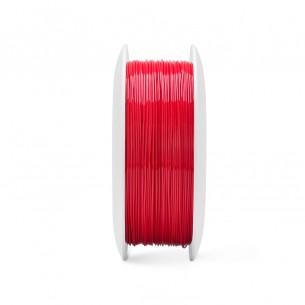 Oficjalna mysz optyczna Raspberry Pi biało-czerwona