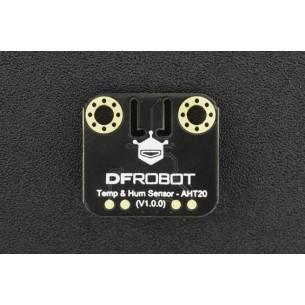 Moduł NVIDIA Jetson AGX Xavier z 16 GB pamięci RAM