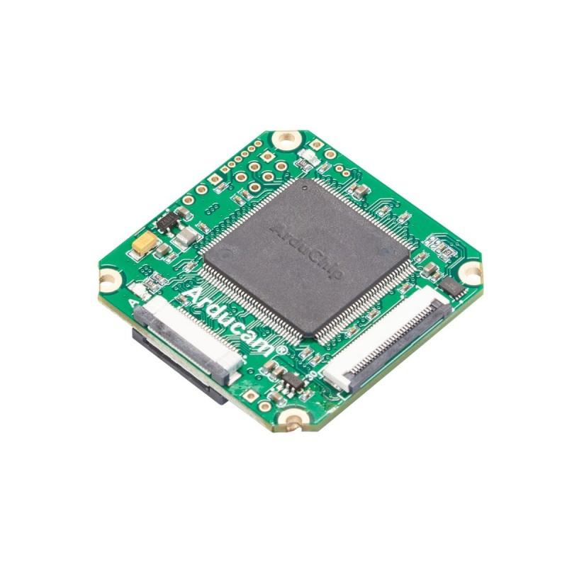 DFRobot Nakładka do Xbee i Arduino (widok od góry)