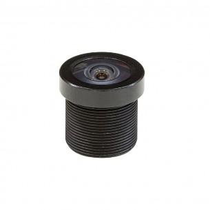 Płytka rozwojowa D1 Mini V3 WIFI ESP8266