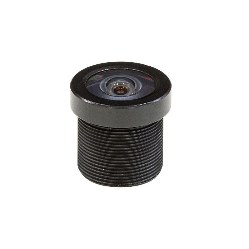 Płytka rozwojowa D1 Mini V3.1.0 WIFI ESP8266 (widok od góry)