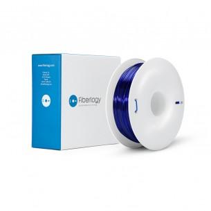 Akumulator NiMH AAA, 7,2 V, 900 mAh, 6S (3x2)