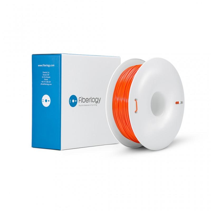 Arduino Wireless Shield SD (Retail) - nakładka z gniazdem Xbee