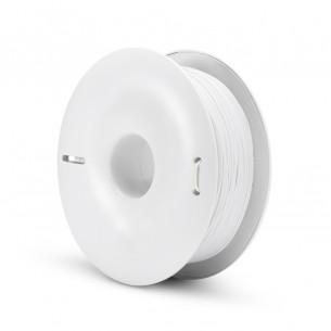 Para przejściówek z wału 3mm na 12mm dla kół modelarskich