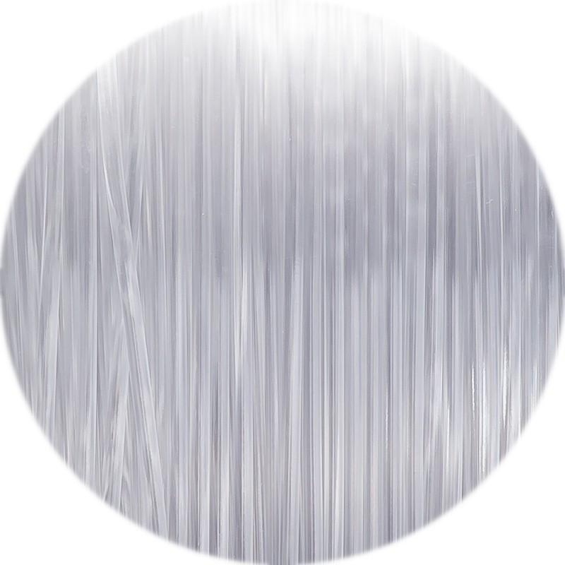 Cogswell Carrier - płyta bazowa dla NVIDIA Jetson TX1/TX2