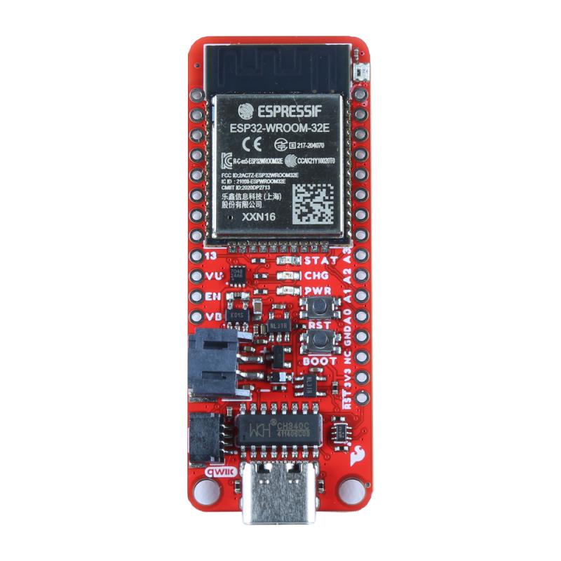 DOGM128W-6 - wyświetlacz LCD 128x64