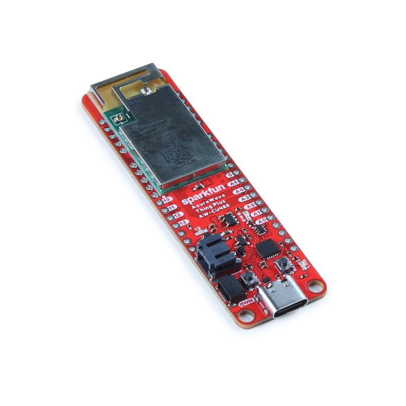 0.3MP OV7670 camera from Waveshare