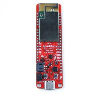 Zestaw RPI_PROMO15