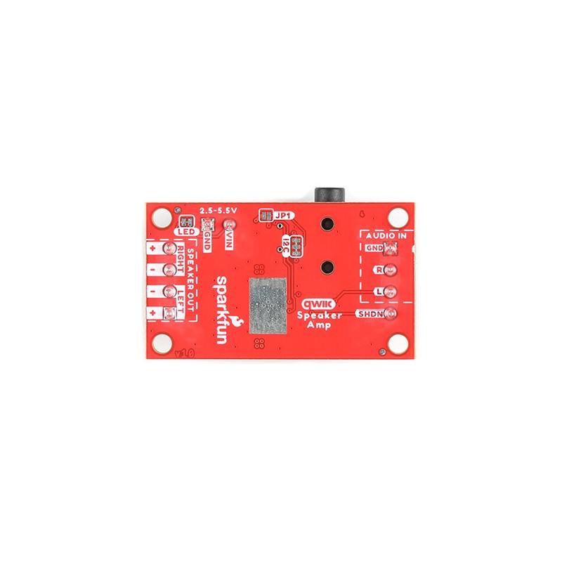 LinkIt Connect 7681 - zestaw z modułem Wi-Fi dla IoT
