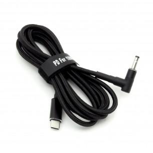 LinkIt Smart 7697 - IoT module