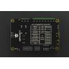 Zestaw ZL8AVR_PROMO3