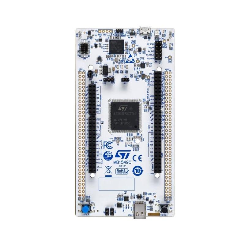 Adapter wtyk Jack 3,5mm na listwę zaciskową