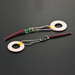 Wireless Charging Module 5V/1A