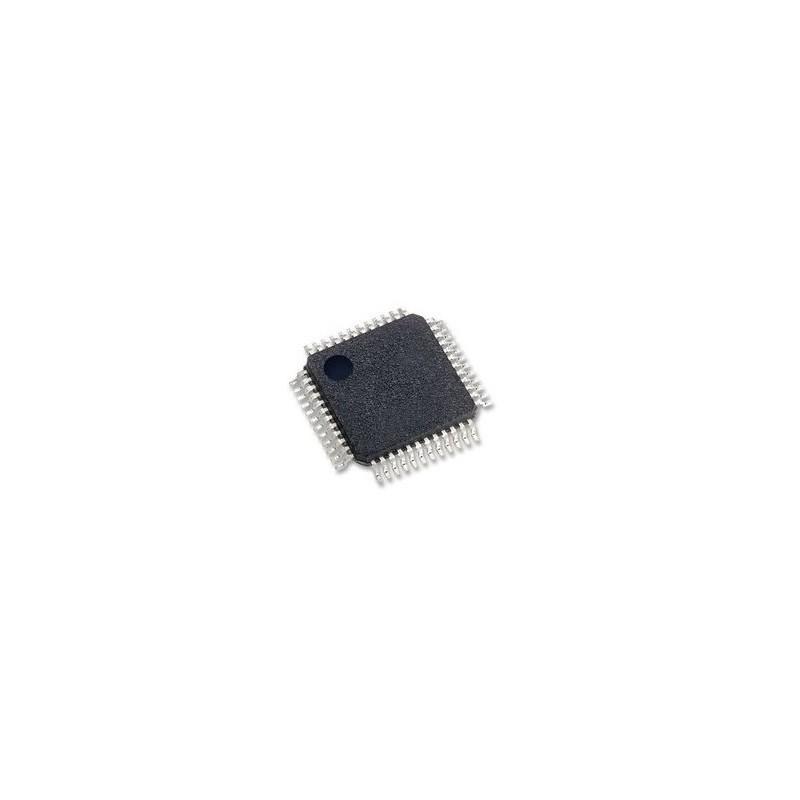 DFRobot Ethernet Shield W5200 - rozszerzenie Ethernet dla Arduino