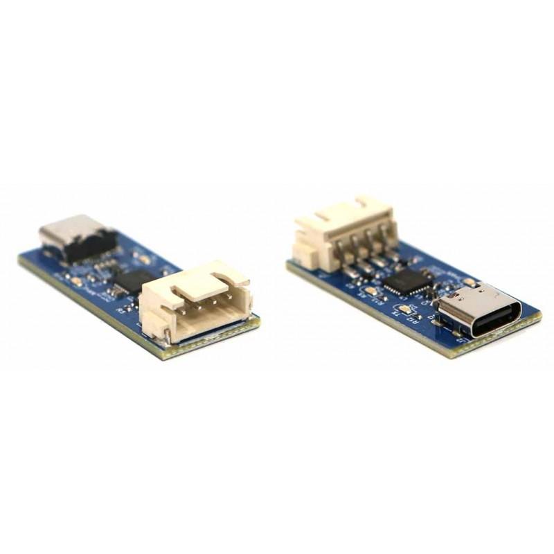 Moduł pamięci eMMC z systemem Android dla Odroida N2 - 32GB