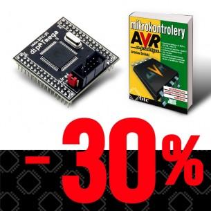 RPLiDAR S1 - skaner laserowy ToF o zasięgu 40m