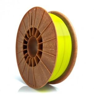NeoPixel Ring 24 x WS2812 - pierścień świetlny RGB z diodami WS2812