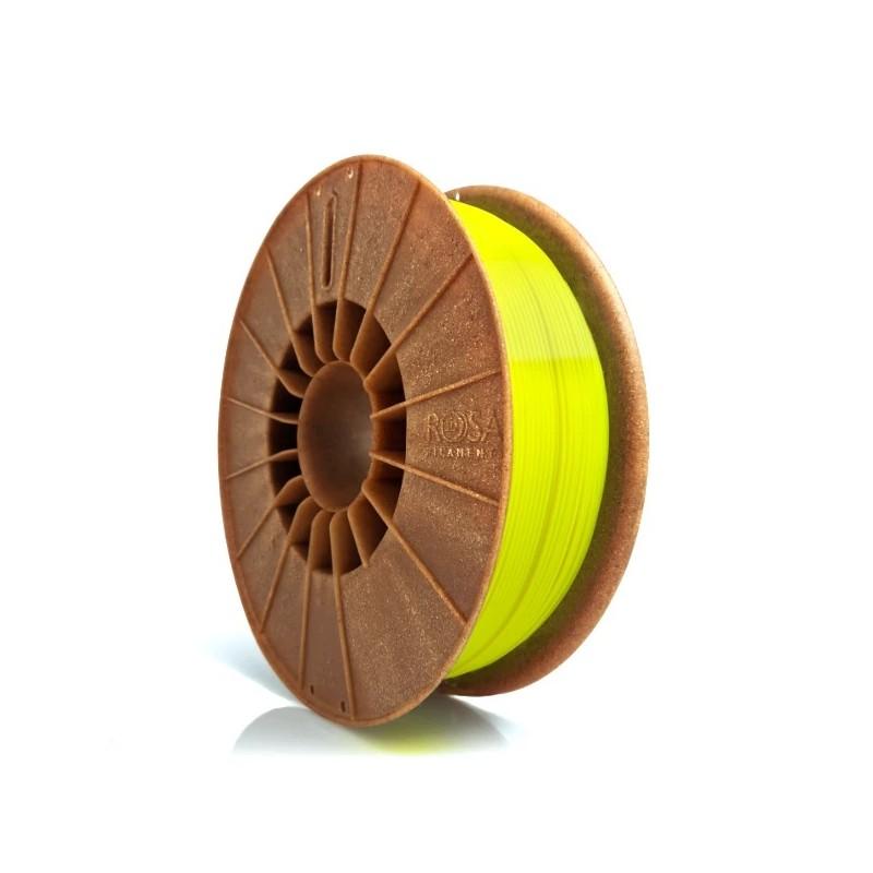 NeoPixel Ring 24 x WS2812B - pierścień świetlny RGB z diodami WS2812B