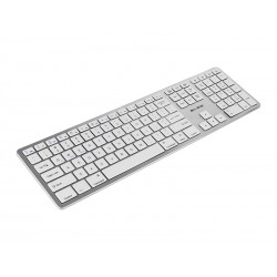 BLOW BK104 wireless keyboard