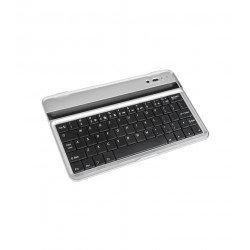 Quer wireless keyboard for tablets 7