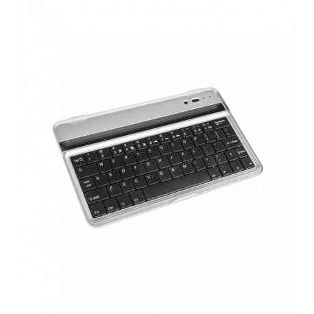 Quer wireless keyboard for tablets 7 ""