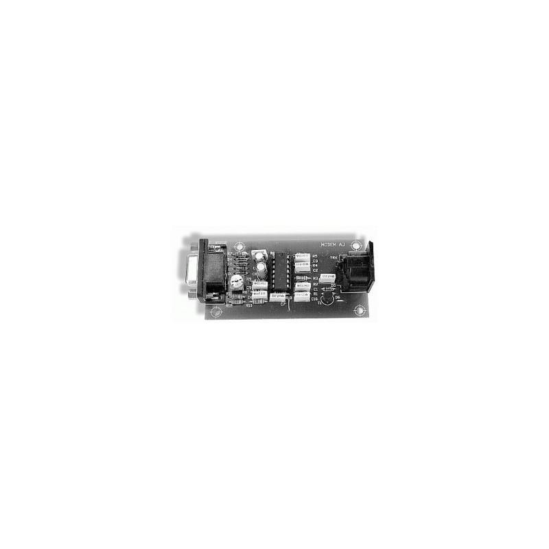 AVT2250 / Z C