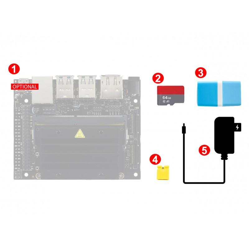 ISBN 978-83-283-4910-0