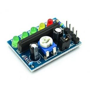 Zestaw NanoPi_PROMO