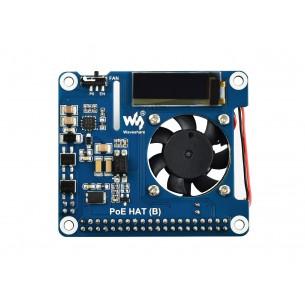 Arduino UNO R3 (odpowiednik) - płytka z mikrokontrolerem ATmega328